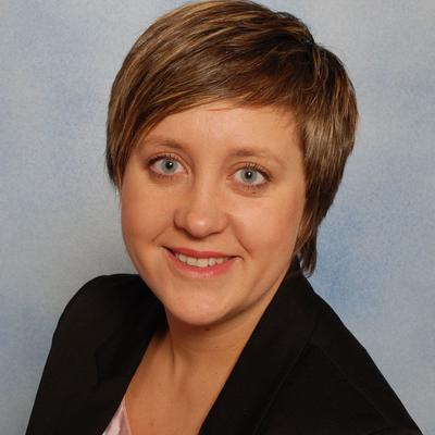 Olga Kotenlko